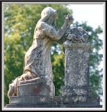 Magnolia Cemetery - IMG_2530 Crop.jpg
