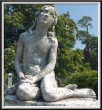 Magnolia Cemetery - IMG_2552 Crop.jpg