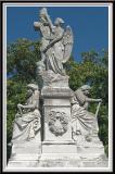 Magnolia Cemetery - IMG_2553 Crop.jpg
