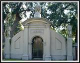 Magnolia Cemetery - IMG_2554 Crop.jpg