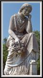 Bethany Cemetery - IMG_2570 Crop.jpg