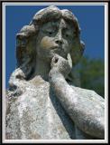 Bethany Cemetery - IMG_2580 Crop.jpg