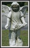Bethany Cemetery - IMG_2585 Crop.jpg