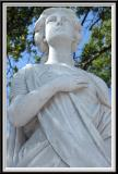 Bethany Cemetery - IMG_2589 Crop.jpg