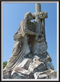 Bethany Cemetery - IMG_2594 Crop.jpg
