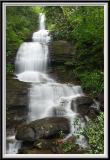 Desoto Falls - Upper  IMG_3113.jpg