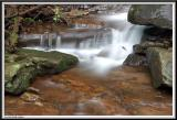 Desoto Falls - Upper Falls IMG_3136.jpg