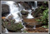 Desoto Falls - Upper IMG_3137.jpg