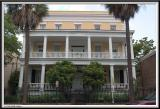 Benjamin F. Smith House - IMG_2333.jpg