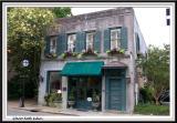 Historic Charleston - IMG_2349.jpg