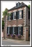 Historic Charleston - IMG_2350.jpg