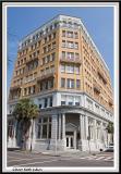 Historic Charleston - IMG_2376.jpg