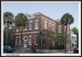 Historic Charleston - IMG_2377.jpg