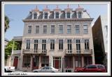 Historic Charleston - IMG_2378.jpg