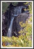 Piney Creek Falls - IMG_3448.jpg