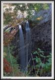 Cane Creek Falls - IMG_3459.jpg