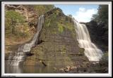 Burgess Falls - IMG_3505.jpg