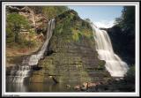 Burgess Falls - IMG_3508.jpg