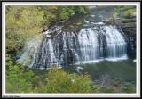 Middle Falls - IMG_3531.jpg
