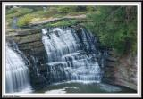 Middle Falls - IMG_3535.jpg