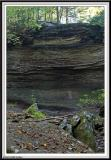 Laurel Creek Falls - IMG_3612.jpg