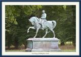 Earl Grey of Chillingham