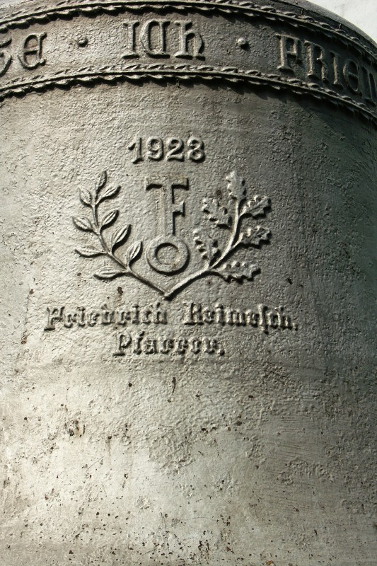 Harman 4.jpg