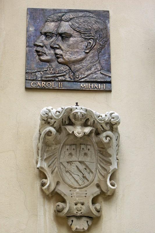 Château Peles 3.jpg