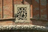 Eglise Cretulescu.jpg