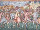 Patrauti : saints militaires.jpg