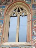 Voronet : fenêtre gothique.jpg