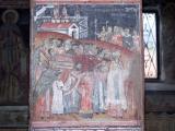 Curtea de Arges : église princière1.jpg