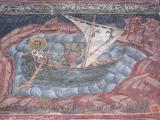 Curtea de Arges : église princière3.jpg