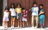 Peru 1997