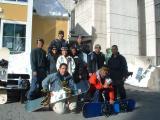 group photo squaw.JPG