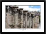 Hadrian's Library
