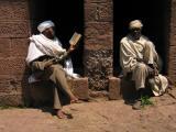 Two priests.jpg