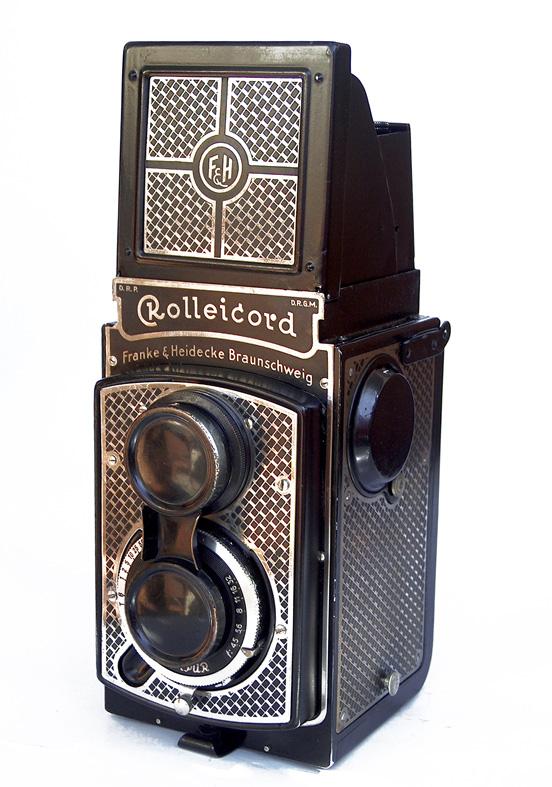50128531.RolleicordDeco.jpg
