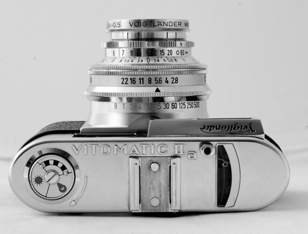 44562921.cameras2ViotmaticIIatop.JPG