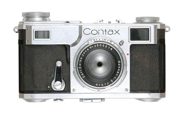 37884577.ContaxIId564.jpg