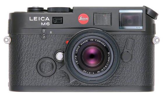 37884610.LeicaM6TTLd563.jpg