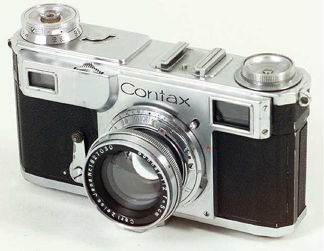 contax2.jpg