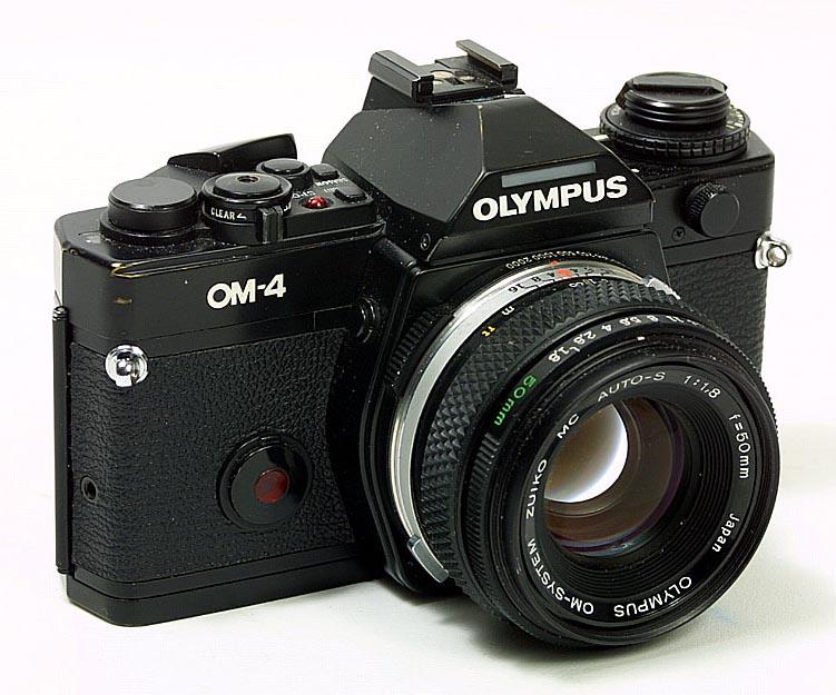 95172.olympus.om4.jpg