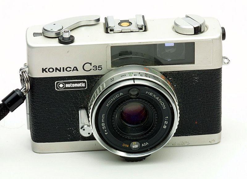 92549.konica.c35.jpg