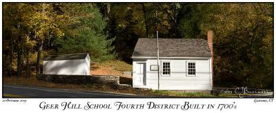 20Oct05 Geer Hill School 6643-6648