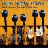 Camel Turkish Filters
