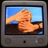 Computing Through Fear