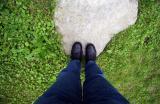 Head over Heels  *