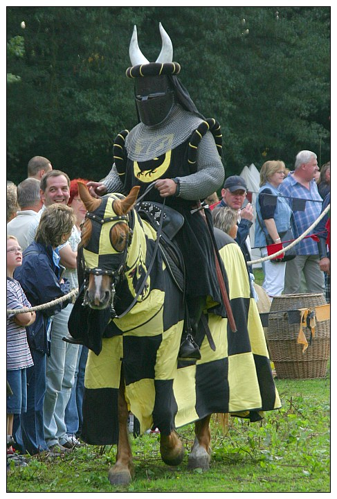 knights #06