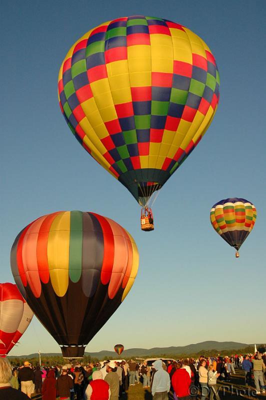 Balloon13.jpg